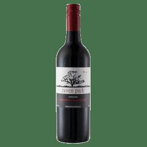raven-park-victorian-cabernet-sauvignon