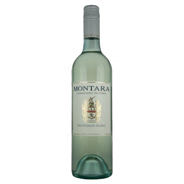 Montara-Sauvignon-Blanc